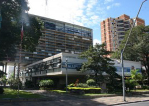 Banco do Povo de Marília